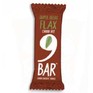 9bar Flax