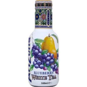 Arizona Blueberry