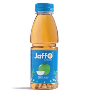 Jaffo Apple