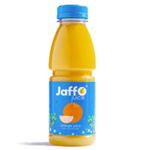 Jaffo Orange