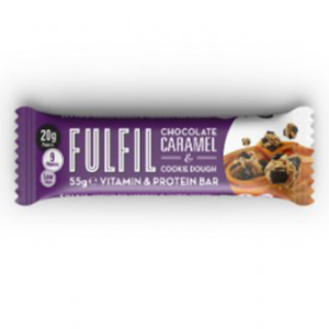 fufil-choc-caramel-cookie-dough