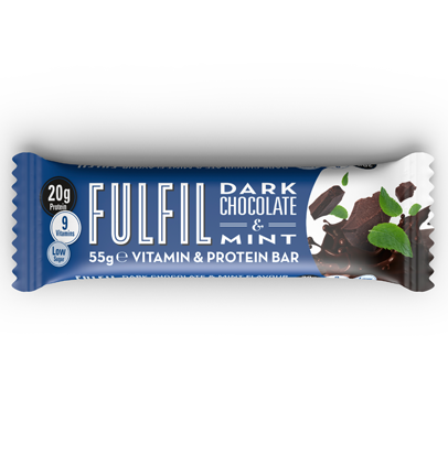 fufil-dark-choc-mint-bar