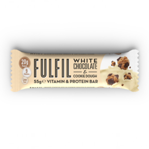 fufil-white-chocolate-cookie-dough