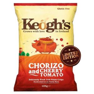 keoghs-chorizo-cherry-tomato