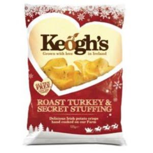 keoghs-turkey-secret-stuffing