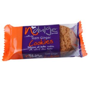 ndulge-ginger-stem-cookies